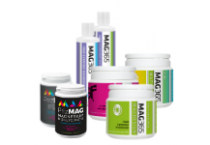 All Magnesium Supplements and Products