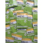 MAG365 Exotic Lemon Sachets 4g x 30