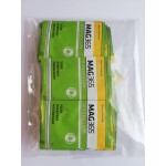 Exotic Lemon Sachets 4g x 30
