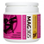 MAG365 BF Exotic Lemon 180g